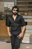 Adivi Sesh at Kiss Press Meet (7)