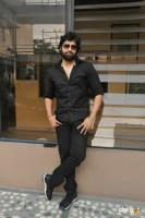 Adivi Sesh at Kiss Press Meet (8)