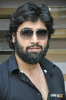 Adivi Sesh at Kiss Press Meet (9)