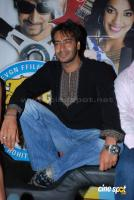 Ajay Devgan Bollywood Actor Photos, Stills, Gallery