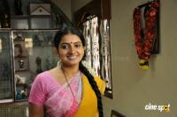 Sujitha in Amma Ammamma Photos (1)