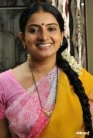 Sujitha in Amma Ammamma Photos (2)