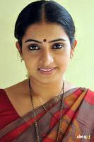 Sujitha in Amma Ammamma Photos (3)