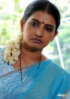 Sujitha in Amma Ammamma Photos (4)