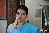 Sujitha in Amma Ammamma Photos (5)