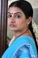 Sujitha in Amma Ammamma Photos (6)