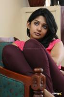 Nyla Usha movie actress photos (3)