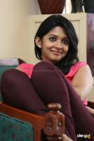 Nyla Usha movie actress photos (4)