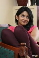 Nyla Usha movie actress photos (5)