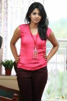 Nyla Usha movie actress photos (6)