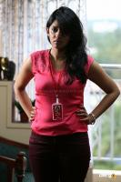 Nyla Usha movie actress photos (7)
