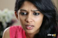 Nyla Usha movie actress photos (8)