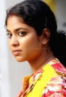 Srinda Ashab in Vennila Veedu Photos (1)