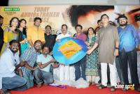 Vennila Veedu Audio and Trailer Launch (11)