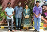 Vennila Veedu Audio and Trailer Launch (16)