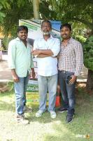 Vennila Veedu Audio and Trailer Launch (20)
