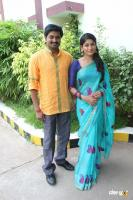 Vennila Veedu Audio and Trailer Launch (23)
