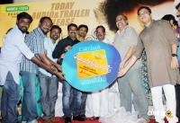 Vennila Veedu Audio and Trailer Launch (24)