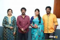 Vennila Veedu Audio and Trailer Launch (25)