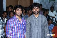 Vennila Veedu Audio and Trailer Launch (27)