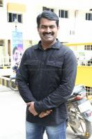 Vennila Veedu Audio and Trailer Launch (28)
