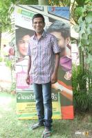 Vennila Veedu Audio and Trailer Launch (7)