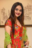 Madhubala Actress Photos