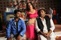 Dasavala Kannada Movie Photos
