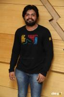 Pradeep Kannada Actor Photos