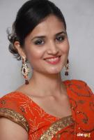 Viola Mathew Kannada Actress Photos
