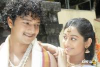 Nandagokula Kannada Movie Photos