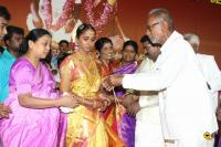 Seeman Marriage Photos (26)