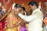 Seeman Marriage Photos (28)