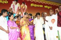 Seeman Marriage Photos (29)
