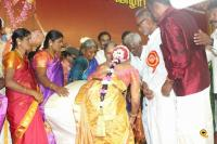 Seeman Marriage Photos (31)