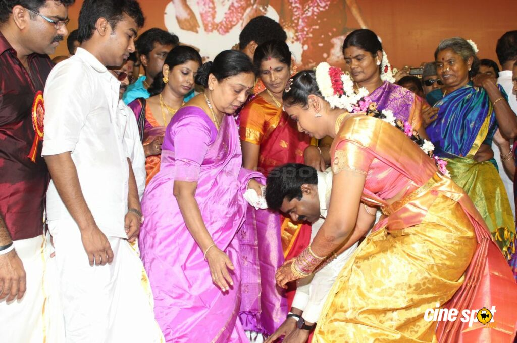 Seeman Marriage Photos (32)