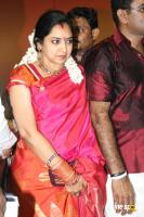 Seeman Marriage Photos (33)