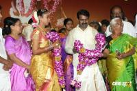 Seeman Marriage Photos (34)