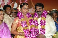 Seeman Marriage Photos (36)