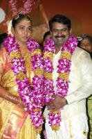Seeman Marriage Photos (37)