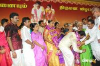 Seeman Marriage Photos (38)