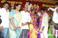 Seeman Marriage Photos (39)