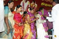 Seeman Marriage Photos (40)