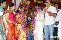 Seeman Marriage Photos (41)