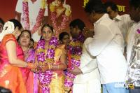 Seeman Marriage Photos (43)