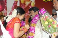 Seeman Marriage Photos (44)