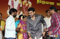 Seeman Marriage Photos (45)