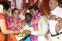 Seeman Marriage Photos (48)