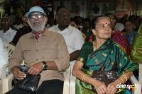 Seeman Marriage Photos (7)