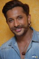Terence Lewis Photos